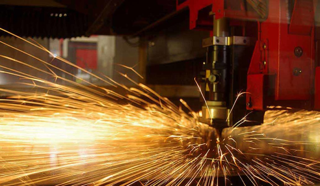 optimization of laser welding of galvanized A study of fiber laser welding of galvanized steel using a suction method   optimization of laser welding thin-gage galvanized steel via.