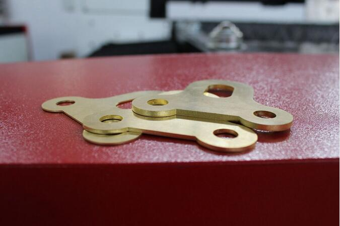 Metal Copper Cutting Solution Is The Necessary Step For