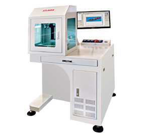 MOPA laser marking machines