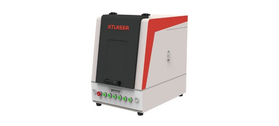 Mini-Type-Enclosed-Fiber-Laser-Marking-Machine123 (1)