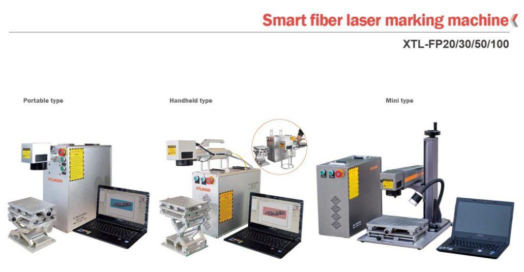 mini-fiber-laser-marking-machines