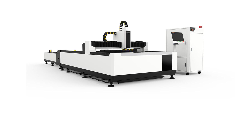 Fiber Laser Cutter Carbon Fiber Laser Cutting Machine