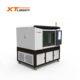 Chinese cnc metal laser cutting machine