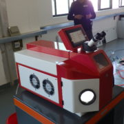 laser-welding-machine