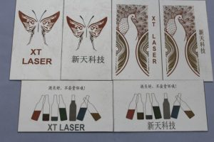 fiber-laser-marking