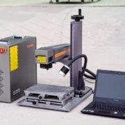 mini-fiber-laser-marking-machine