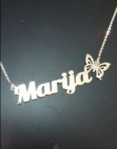 Jewelry fiber laser marking engraving and cutting
