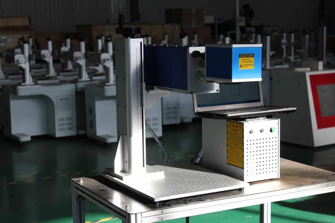 The application, applied industry, laser tube of CO2 laser