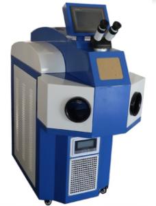 desktop-laser-welding-machine