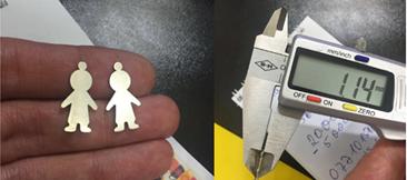 1.2mm-silver-cutting