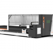 How to choose a right laser cutter power?