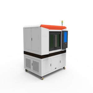 Tools Cheap Sale 20w Optical 3d Fiber Laser Marking Engraving Machine For For Metal Aluminum Wood Pvc Plastic With Rotary Axis Perfect In Workmanship