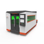 customer questions about fiber laser cutting machine