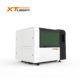 8kw fiber laser cutting machine