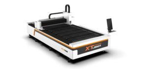 1530H光纤激光切割机