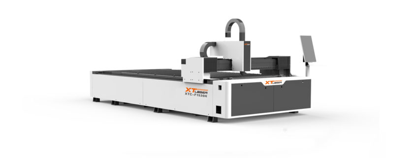 Comparision of fiber laser and CO2 laser and Yag laser