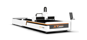 How to use metal laser cutting machine