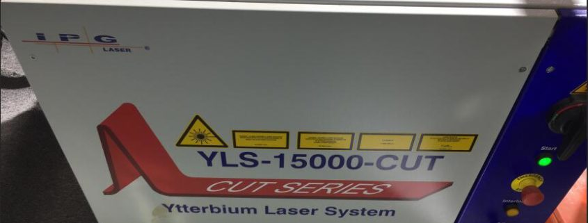 Single mode and multi mode of fiber laser cutter, how to choose?