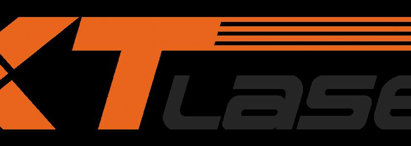 Customer feedback of laser machine to XTLASER