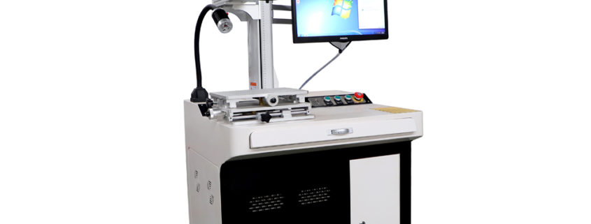1mm gold laser cutting machine