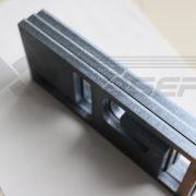 Running cost of fiber laser cutting machine