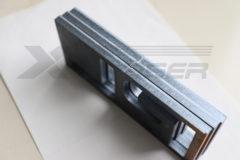 Details to help you know fiber laser cutting machine