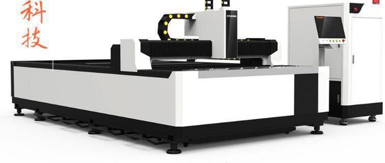 fiber laser metal cutting service
