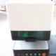QR code laser marking machine