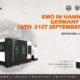 EMO exhibition
