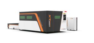 Laser Source Antifreeze Guide