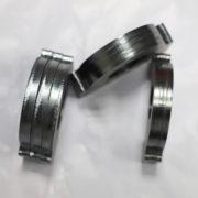 4000w 6000w 8000w carbon steel fiber laser cutting machine