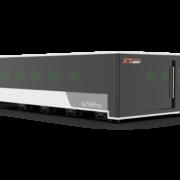 10000w laser cutting or plasma