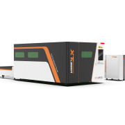 What we need to prepare for insstalling a laser cutting?
